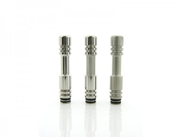 Drip Tip Groove Short